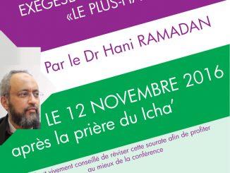 rencontre-mensuelle-2-hani-ramadan