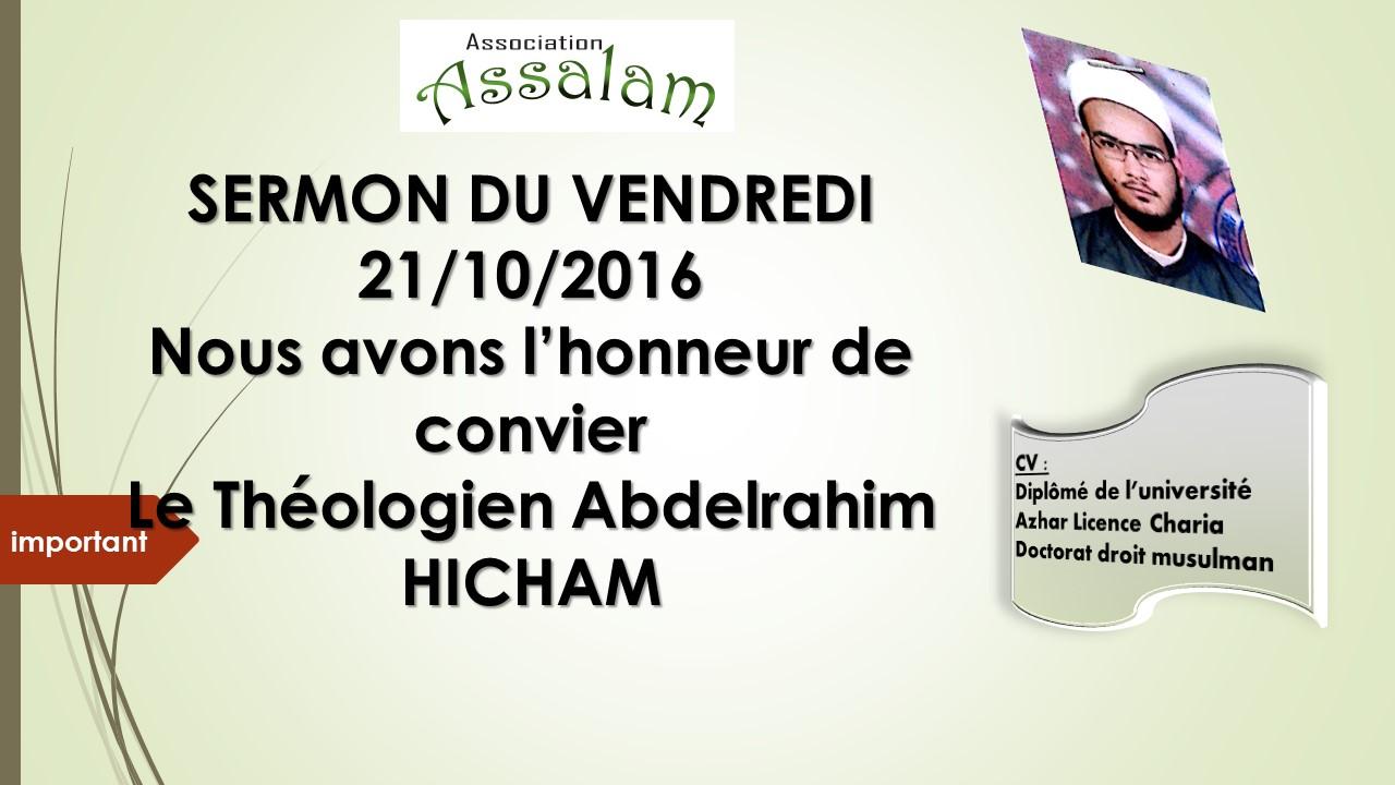 affiche-de-abdelrahim