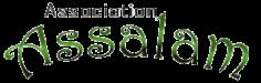 Association Assalam à Saint-Louis